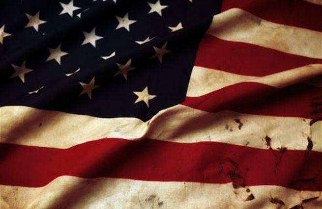 Fareed Zakaria: Jsou nejlepší dny Ameriky za námi?
