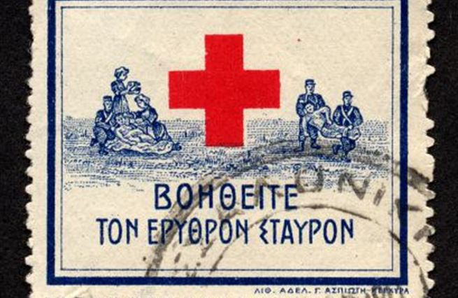 Řecký bankrot a kořen problému