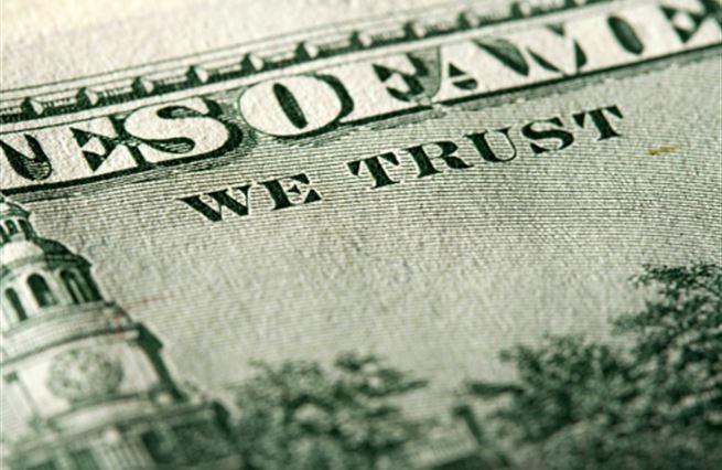 Úvěrová krize a její příčiny (I.): Jak to všechno začalo
