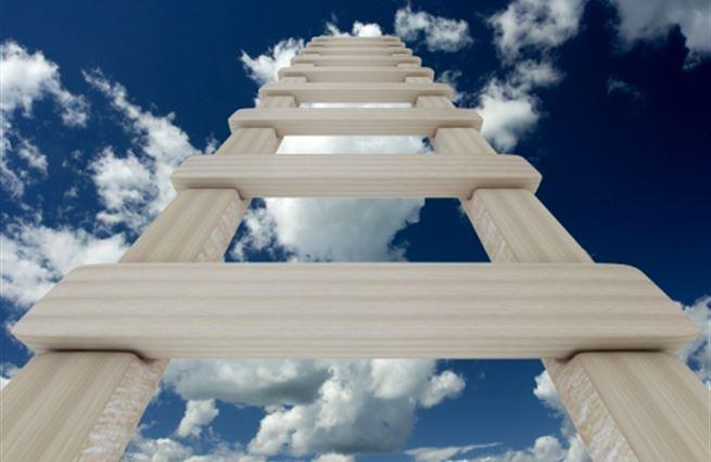 Důchodová reforma: Krůček k lepšímu světu