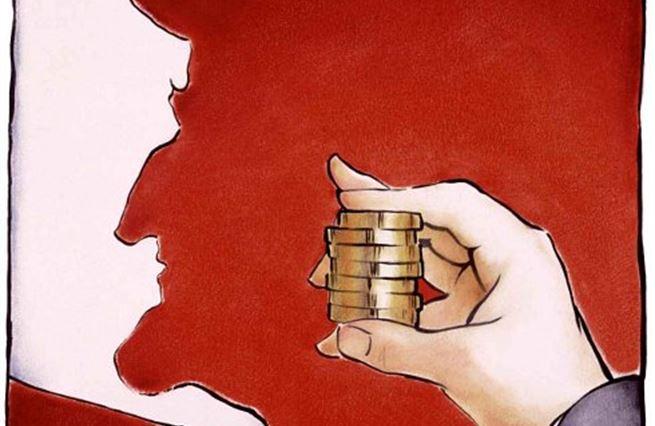 Ďábel v detailech reformy penzí