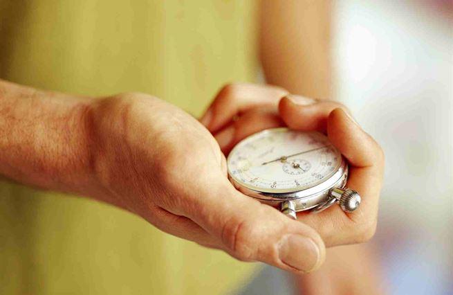 Teď, nebo nikdy! Na změnu penzijního fondu máte poslední dva měsíce