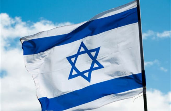 Proč šéfujete vy mně, a ne já vám: Jak chucpe pomohlo Izraeli k bohatství?