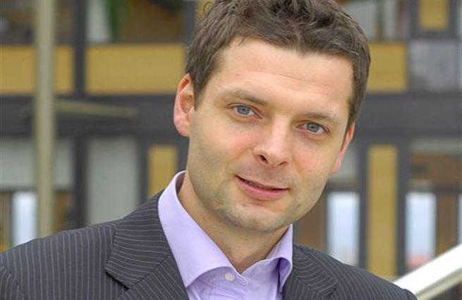 Petr Šimčák: Čeští penzisté potřebují hlavně produktivní ekonomiku