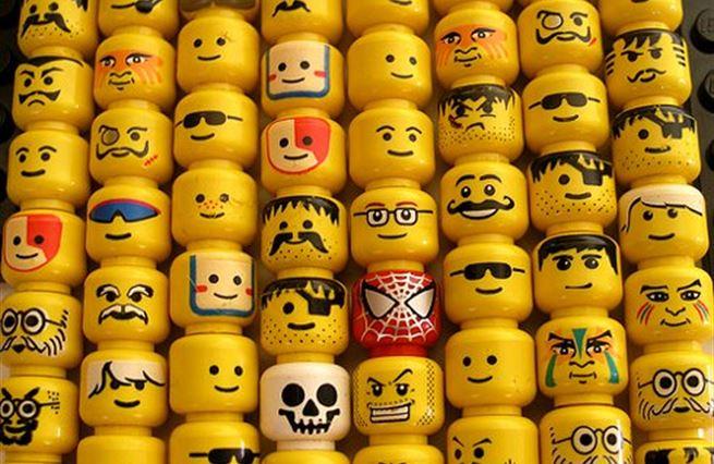 Crowdsourcing: 13 512 investorů pro jeden dobrý nápad