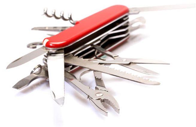 Hypotéky ve francích: Švýcarský nůž na krku Maďarů a Poláků