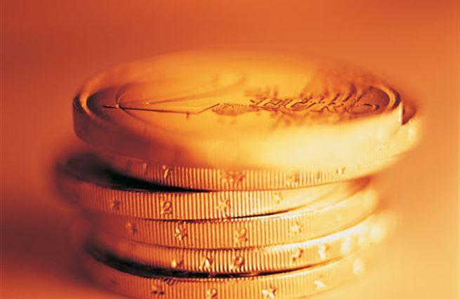 Zlaté euro: Pořádně přehnaná debata o pádu jedné měny
