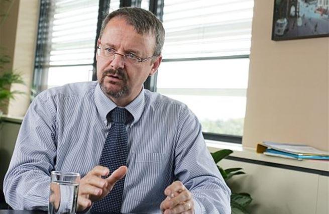 Dan Ťok: Déjednička? Zapomenutý tankodrom mezi Brnem a Prahou!