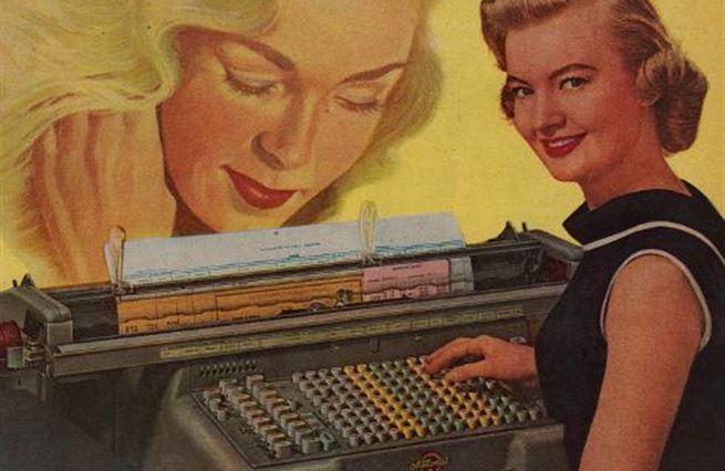 """""""Stroye nejsou dozdšikovné"""": Nejasná zpráva o budoucnosti sekretářek"""