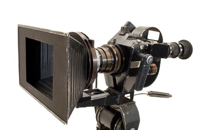 Zaslouží si čeští filmaři státní almužnu?