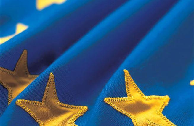 Energetická daň: Další velkohubý návrh z Bruselu