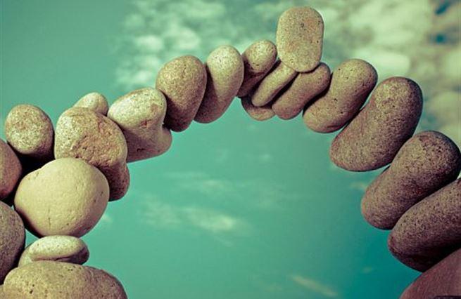 Hledání nové rovnováhy
