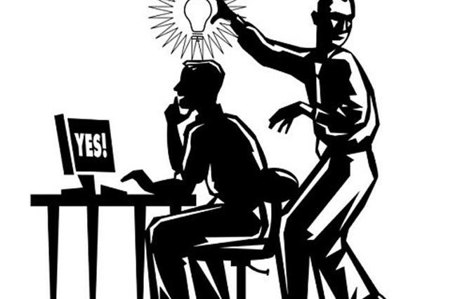 Patent není medaile za překážkový běh, ale další překážka