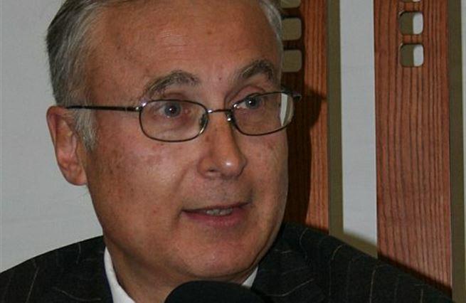 Enrico Colombatto: Evropská centrální banka je zruinovaná už teď