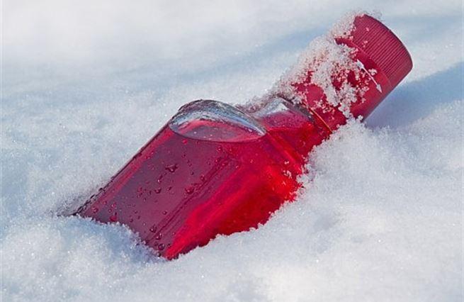 Finský boj s alkoholem: Pokus o řízenou substituci kořalky pivem