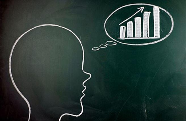 Konzervativní portfolio s výnosem čtyři až šest procent ročně