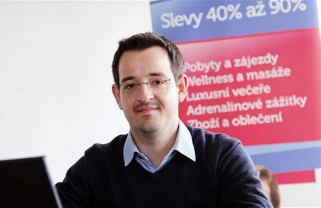 Petr Kováčik: Loni jsme za slevy utratili 1,9 miliardy korun