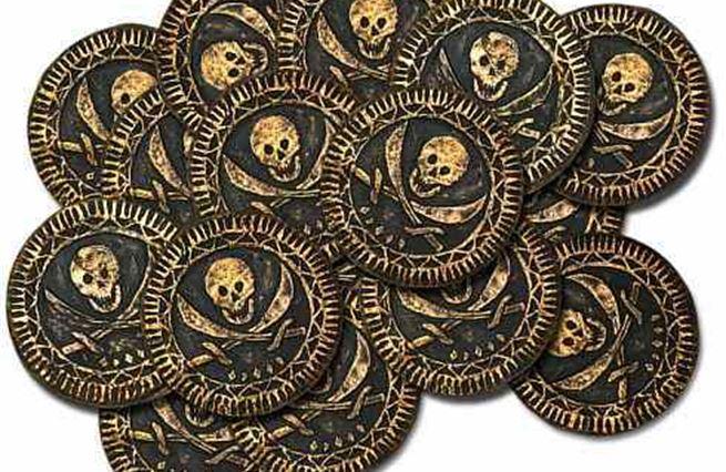 Beztrestnost úvěrových pirátů
