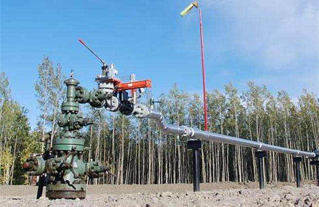 Břidlicový plyn: Jak nevést veřejnou debatu
