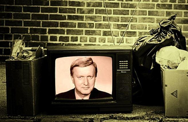 Jak zpackaný výzkum České televize vrátil komunisty do politické první ligy