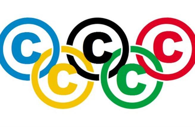 """Jak se vyhnout olympijským pokutám? Vyměňte """"Londýn 2012"""" za """"Londinium 0x7DC"""""""