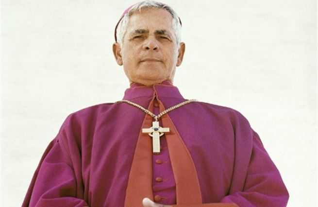 Polští kněží si nechtějí platit na důchod