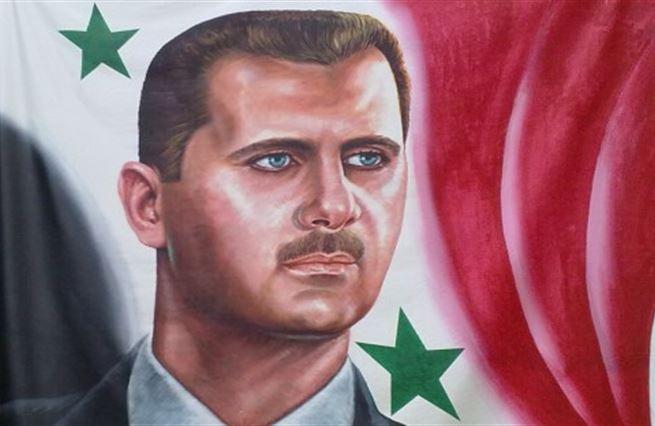 Sýrie: Konflikt končí, zlý muž zůstává. A bylo v nabídce něco lepšího?