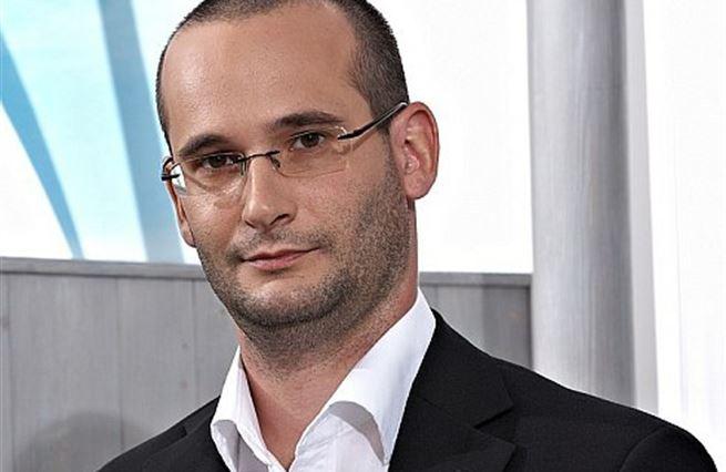 Pavel Krčma: Největší fáma? Počítačové viry vyvíjejí antivirové firmy