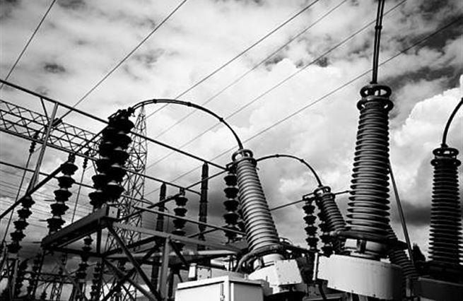 Anketa: Jak v domácnosti šetřit na energiích