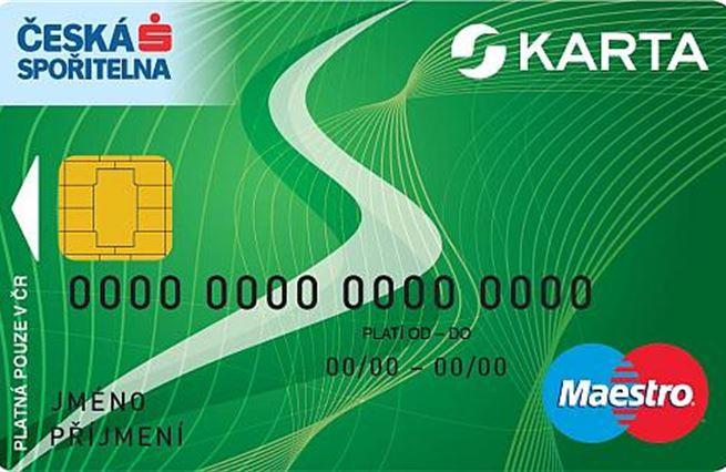 Anketa: K čemu speciální karta pro příjemce dávek?