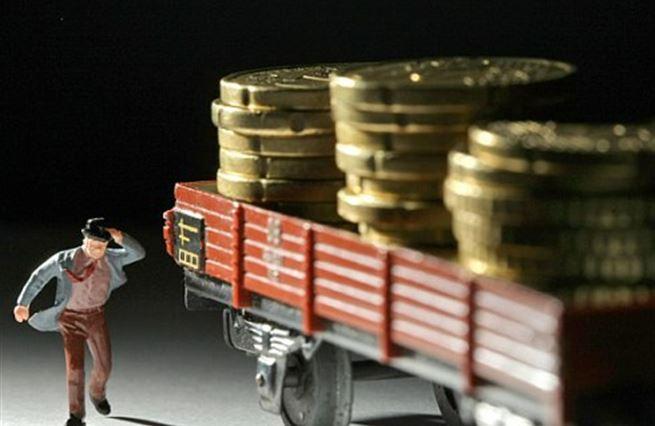 Anketa: Investice. Kde zbohatnout v roce 2012?