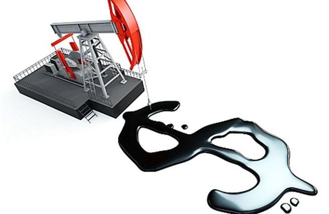 Kdo vydělá na rozdílech v cenách americké a evropské ropy?