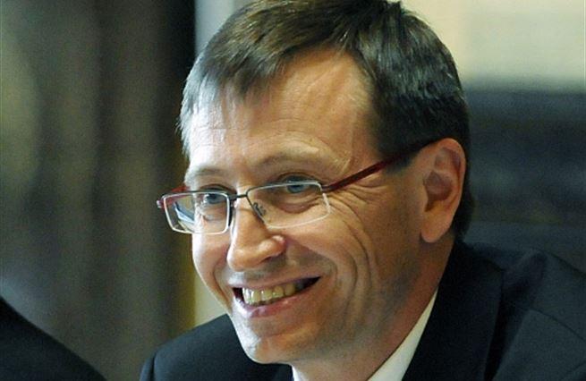 Martin Žáček: Nejvíc mě trápí regulace z Bruselu