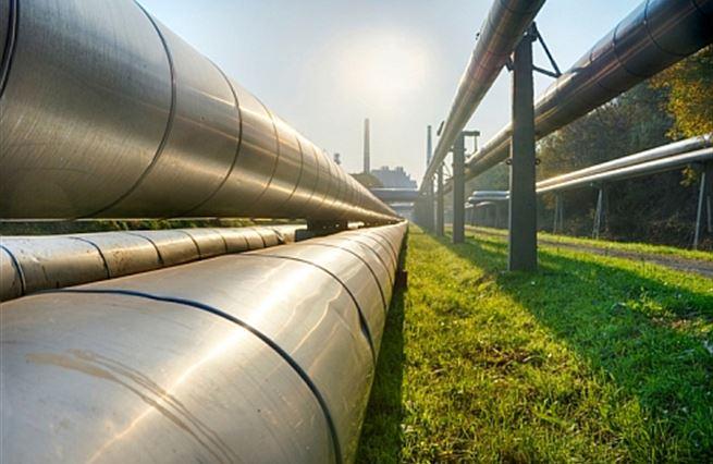 Jestli Kellner chce slovenský plynový gigant, musí za Ficem osobně