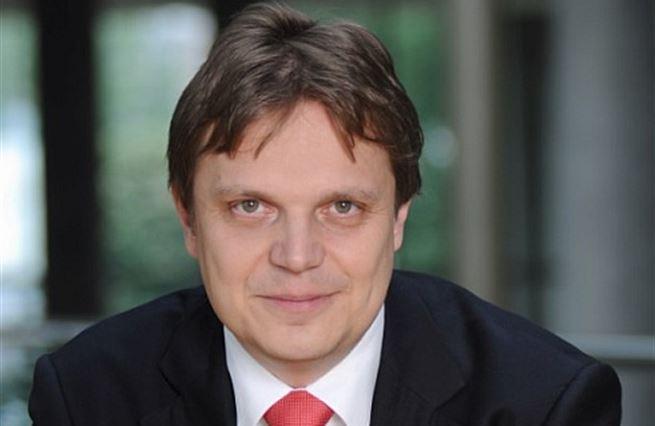 Pavel Kohout: Křiklouni, populisté a já