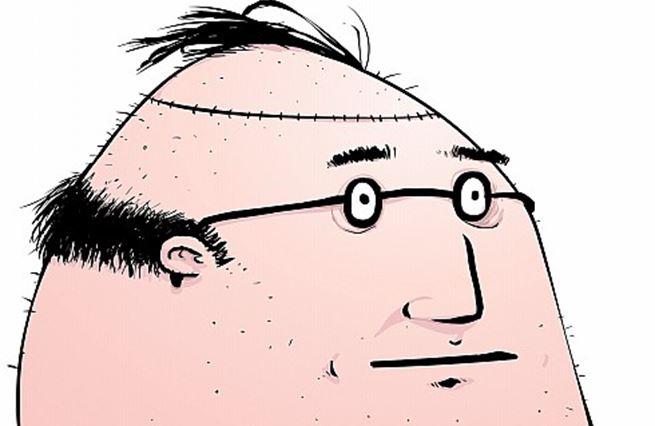 Intelektuálové nemají patent na pravdu. Což není důvod je ignorovat