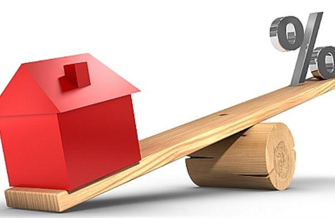 Rok 2012 potvrdil: Nemovitostní fond do každého konzervativního portfolia