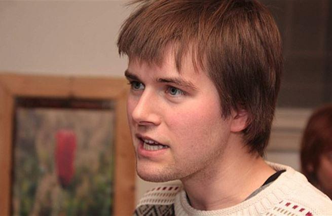 Jakub Michálek: K žalobě na Klause mě vedla arogance moci