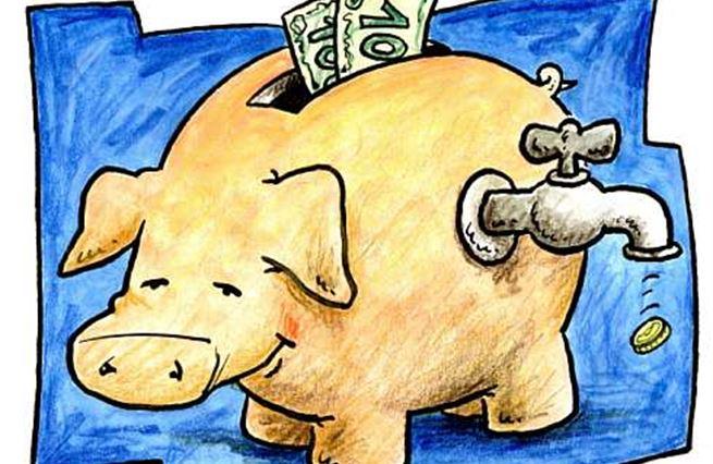 Pavel Kohout: Kdo poškozuje hospodářství