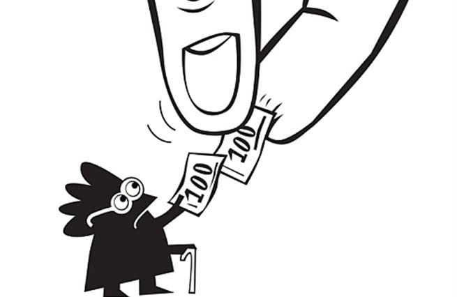 Anketa: Zdanění vkladů byl trest za nízké kyperské daně. Takže u nás nehrozí