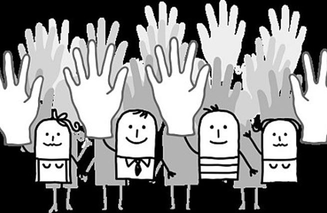 Anketa: Vyplatilo by se změnit volební systém?
