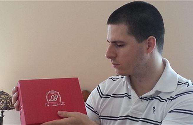 Milionové štěstíčko Jana Hlavsy: Fungovalo to jinde, proč ne tady?