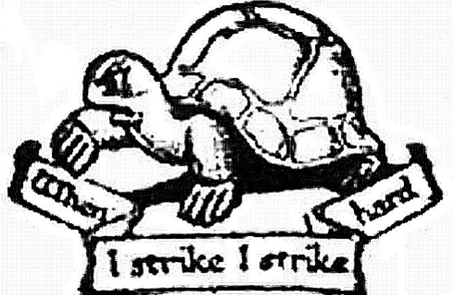 Fabiánský socialismus I: Dračí setba