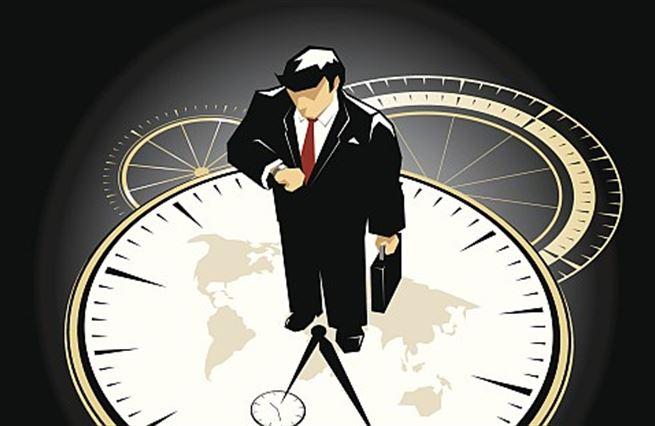 Prodloužení časového testu: Zpomalí, nebo nakopne pražskou burzu?