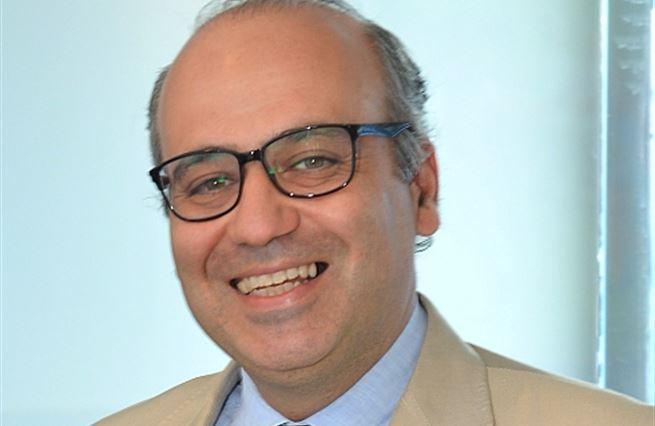 Marocký byznysman: Evropo, přestaň si válet šunky!