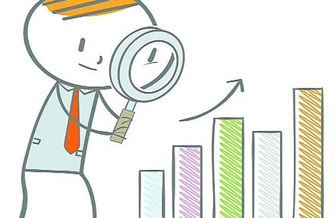 Anketa: Do jakých akcií investovat právě teď!