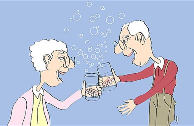 Anketa: Najde se důchodová reforma, která má šanci na přežití?