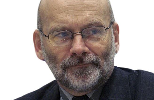 Marek Dąbrowski: Reformy se ve střední Evropě zastavily