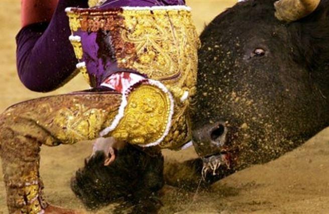 Budoucnost Evropy závisí na Španělsku (II): Náhlá smrt!