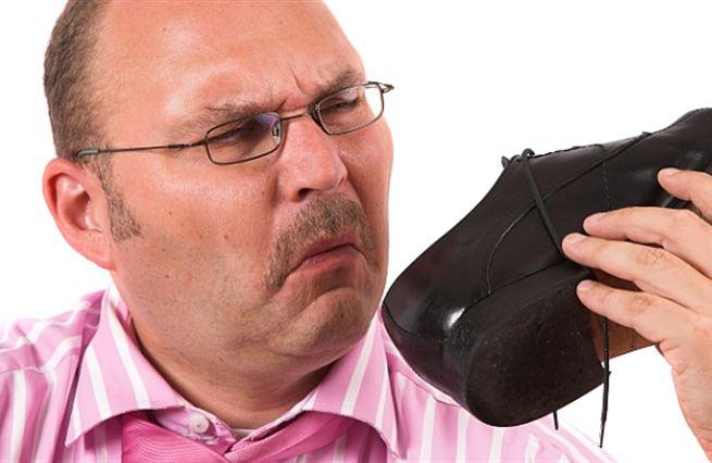 """Když se z boty stane """"bota"""""""